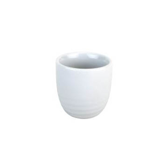 Sake Cup White 3oz